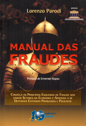 Manual das Fraudes